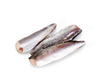 Риба Хек заморожений 100г