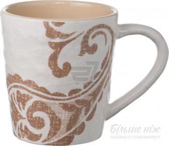 Чашка Cotton H3494-M 590 мл