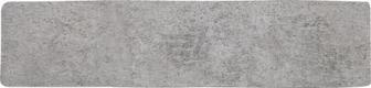 Плитка BrickStyle Seven tones сірий 342020 6x25