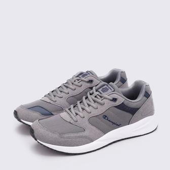 Кросівки Champion Low Cut Shoe Moxe Mesh