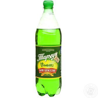 Напій безалкогольний Бон Буасон 1 л
