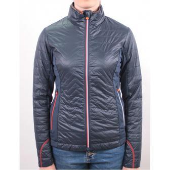 Куртка стеганная Melina Microloft Jacke