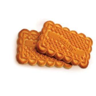 Скидка 20% ▷ Печенье «Буратино с молоком», Конти, 1кг