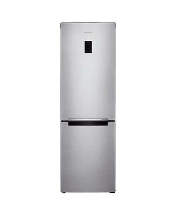 Холодильник SAMSUNG RB 33 J 3200 SA/UA