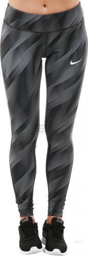 Лосини Nike W NK PWR EPIC RUN TGHT PR 831650-010 XS чорний