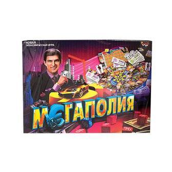 Экономические игры, Danko Toys