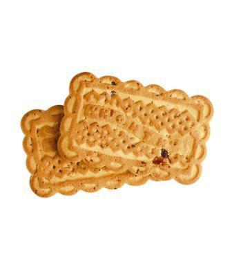 Печиво Буратіно з горіхом Konti 1кг