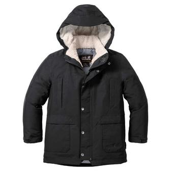 Куртка POLAR BEAR PARKA BOYS