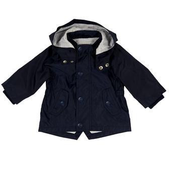 Куртка TO BE 2018 с длинным рукавом