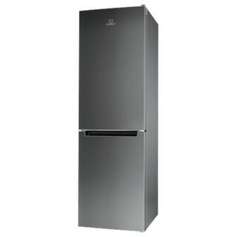 Скидка 10% ▷ Холодильник INDESIT LI 80 FF2 X