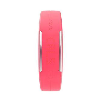 Polar Loop 2 (Pink)