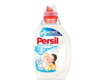 Гель для прання Persil Sensitive, 1л