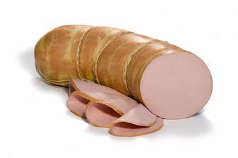 Колбаса вареная «Бутербродная» первый сорт кг