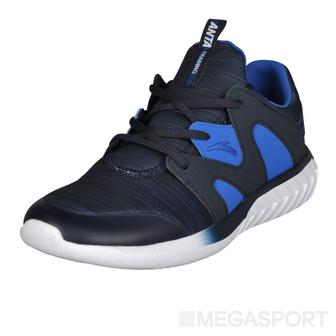 Кроссовки Anta Cross Training Shoes 2