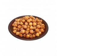 Печиво Хлопавка цукрова, АСК, 100г