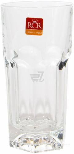 Набір склянок Provenza 360 мл 6 шт. RCR