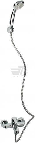 Змішувач для ванни Bravat Stream F 63783C-B