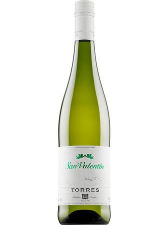 Вино Torres San Valentin 0.75л