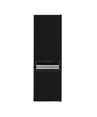 Скидка 10% ▷ Холодильник WHIRLPOOL BSNF 9432 K