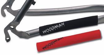 Захист пера Woodman SAVER XL