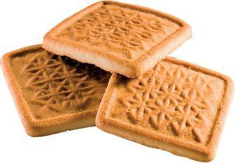 Печиво Roshen До Кави пряж.мол.цукр. 100гр.