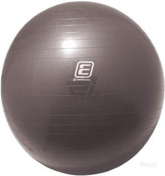 М'яч для фітнесу Energetics 145063 d85 145063