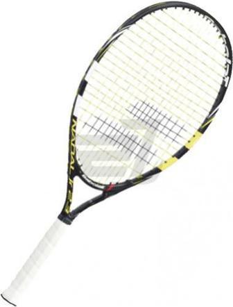 Ракетка для великого тенісу Babolat Nadal JR 23 140181/142 р. 0