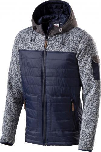 Куртка McKinley Hikuc 267707-0519 р. 2XL темно-синій
