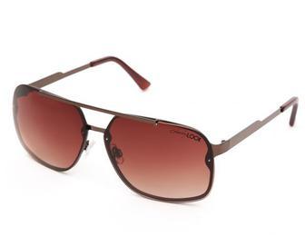 Солнцезащитные очки LL 17026 UF C2