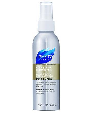 Cпрей Phyto Phytomist для окрашенных волос 150 мл
