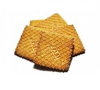 Печиво Цукрове Домінік кг