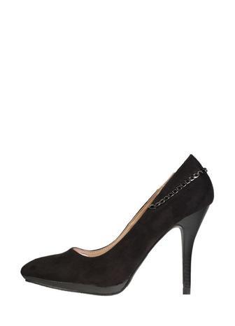 Туфлі жіночі  00819058