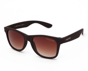 Солнцезащитные очки LL 17069 K C3