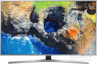 УЦІНКА! Телевізор Samsung UE49MU6400UXUA