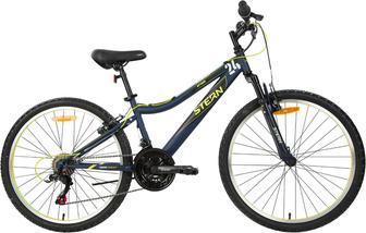 """Велосипед підлітковий Stern Attack 24"""""""