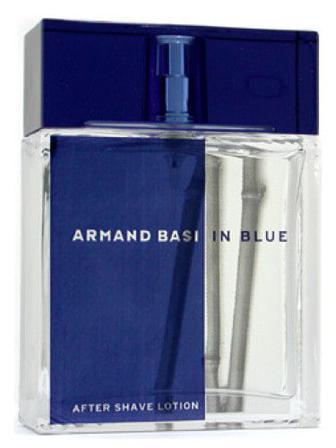 Парфуми ARMAND BASI BASI IN BLUE 50 мл