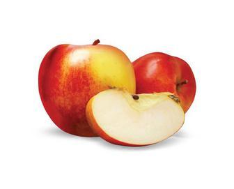 Яблуко Джонаголд, кг
