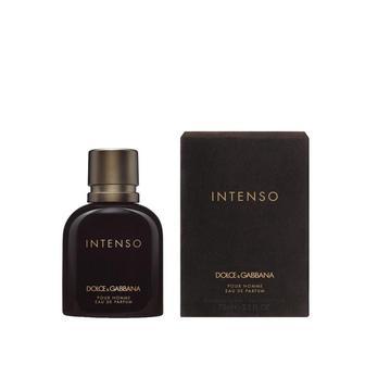 D&G INTENSO парфумована вода 75 мл