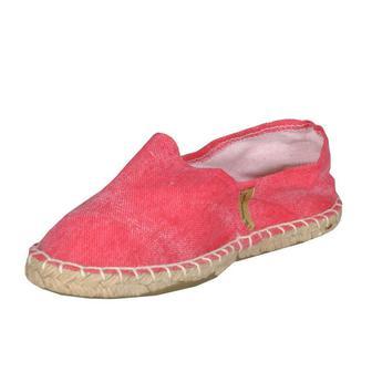 Мокасини Champion Low Cut Shoe