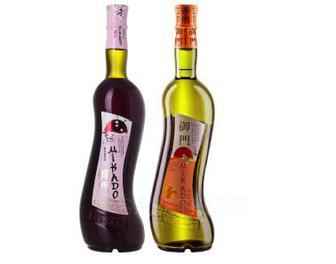 Напиток Микадо 11% 0,7 л