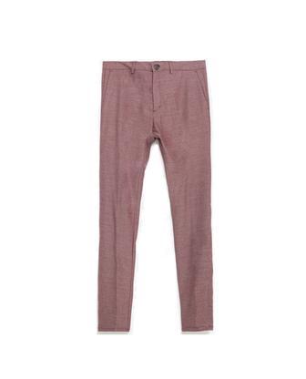 Кольорові штани 7163/300
