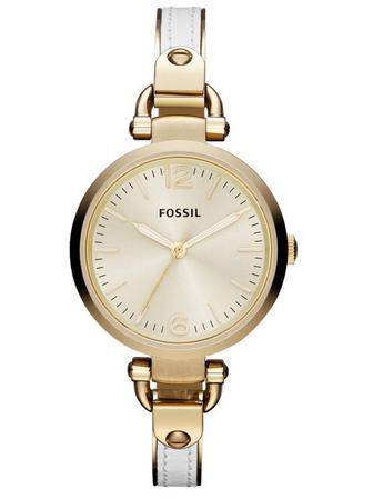 Часы FOSSIL Georgia ES3260