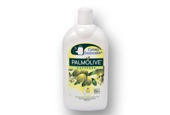 Мило рідке Натурель Інтенсивне Зволоження Palmolive  750 мл