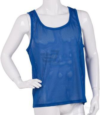Воротарський светр Sol's Anfield синій 90210241 M