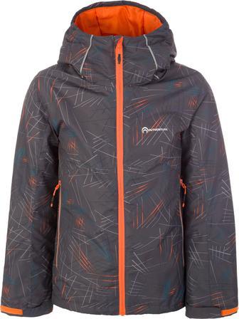 Куртка для хлопчиків Outventure