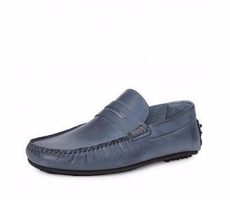 Мужские туфли Respect K87-074982-V
