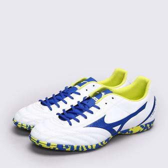 Бутси Mizuno Monarcida Neo Select In чоловічі