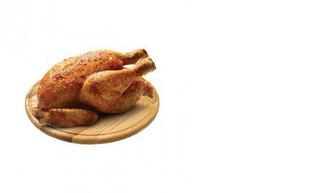 Цыплята гриль,КЛАСС, 100г