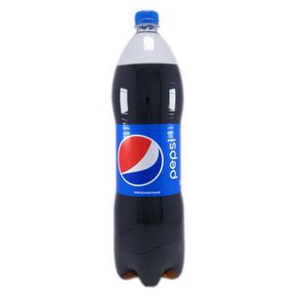 Напій Пепсі, 1,5л