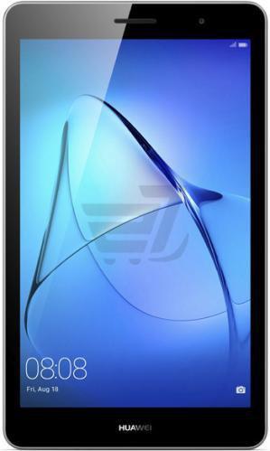 "Планшет Huawei T3 KOB-L09 16GB 8"" (KOB-L09 grey) grey"